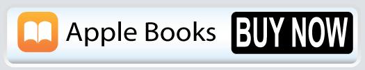 applebooks2