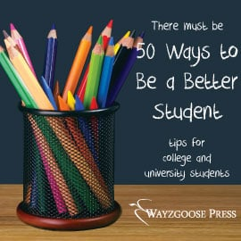 student-better-student