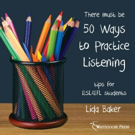student-listening