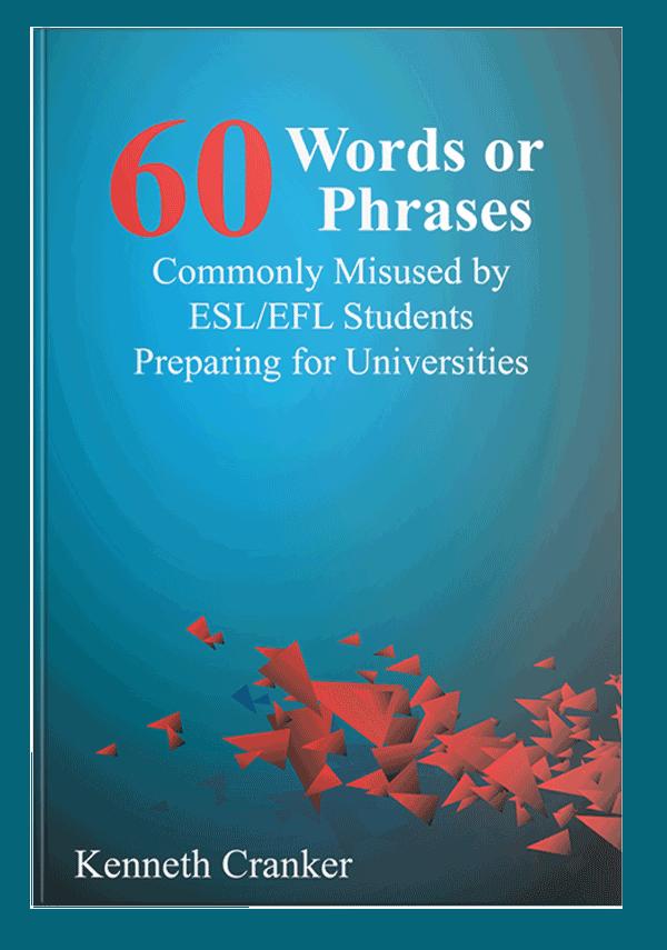 60words