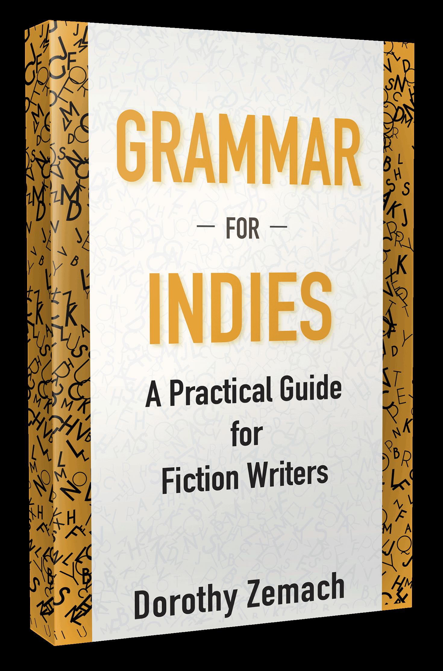 grammarnon-nonfiction