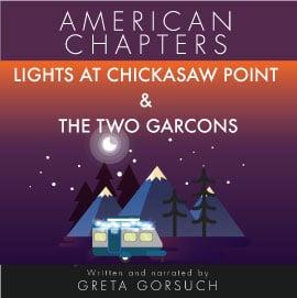 AMERICAN-Lights-